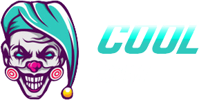 coolcase
